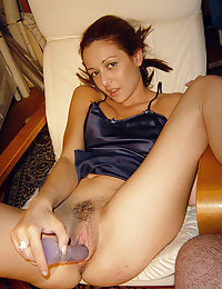 Beauty is feeling fat rod stuffing magic mouth and snatch